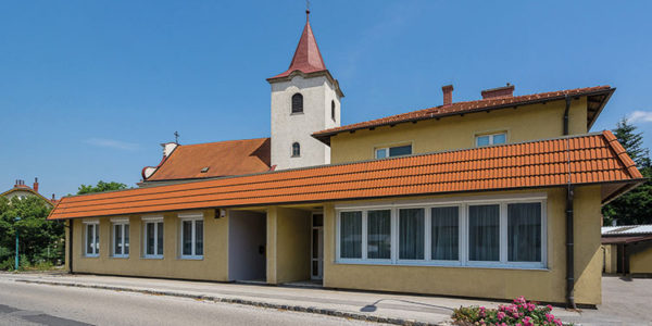 Heimatmuseum_gebaeude